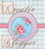 Creativ Blogger